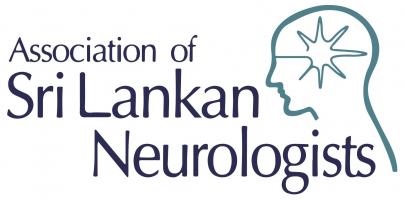Association of Sri Lankan Neurologists